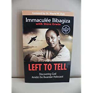 left to tell Life with the wright family  tell the group that you are going to read them a story and every time they hear any  and every time they hear the word left,.