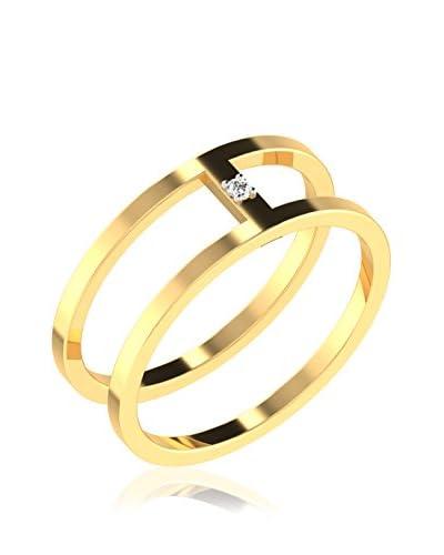 Essential Jewel Anello R10635