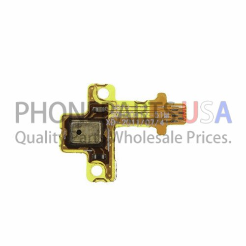 Ppusa Htc Radar 4G Audio Microphone Ribbon Flex Cable Us Seller