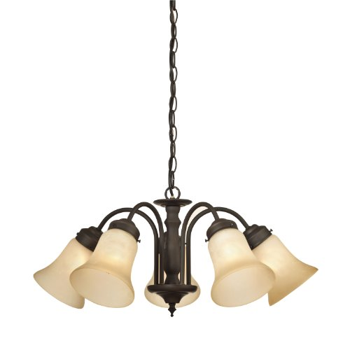westinghouse-6223500-trinity-ii-five-light-interior-chandelier-oil-rubbed-bronze-finish-with-aged-al