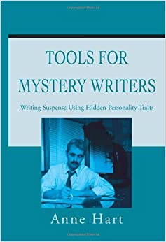 detective writers essay This essay will explain, discuss and examine the effects of edgar allen poe's 'the murders in the rue morgue' had on other authors writing detective stories during the 19th century 'the murders in the rue morgue' was a new kind of story and edgar allen poe had many authors imitate him.