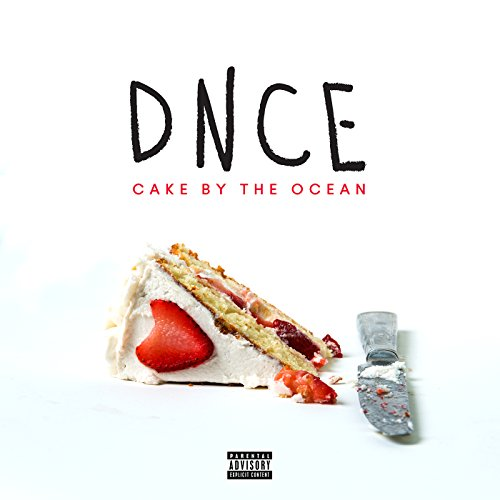 cake-by-the-ocean-explicit