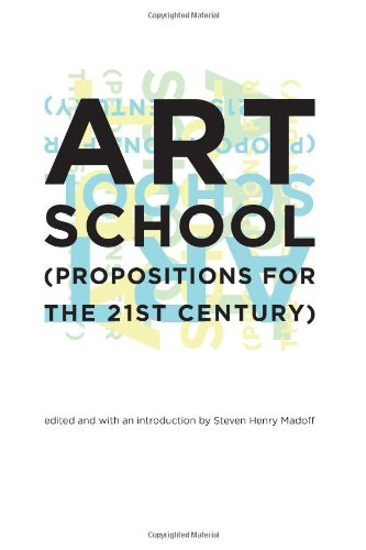 art-school-propositions-for-the-21st-century