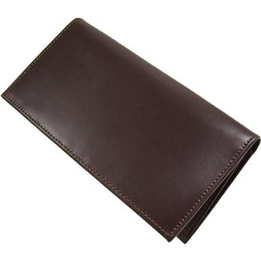 (ホワイトハウスコックス)Whitehouse Cox 【正規販売店】 S9697 長財布