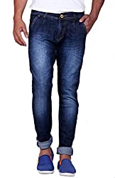 MITS-JEANS-008-32Made in the Shade Men's Slim fit jeans
