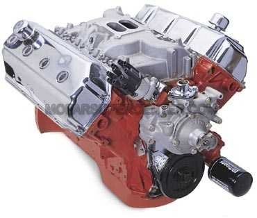 Mopar P5249667AE Engine Block for HEMI
