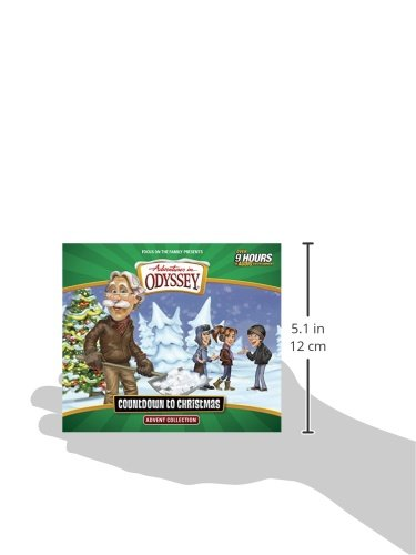 Countdown-to-Christmas-Advent-Collection-Adventures-in-Odyssey