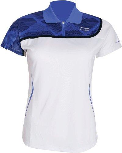 li-ning-womens-polo-shirt-small-white