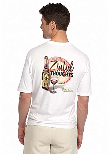 tommy-bahama-zinful-pensamientos-pequeno-blanco-camiseta