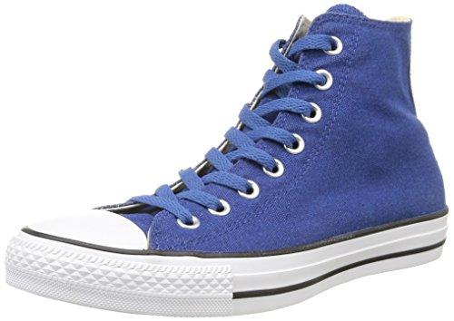 converse-ct-coat-wash-hi-mens-hi-top-sneakers-blue-bleu-95-uk-43-eu