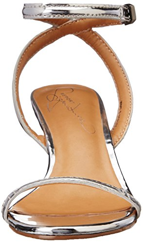 Report Signature Women's Neeley Dress Sandal тени maybelline new york maybelline new york ma010lwgvy33