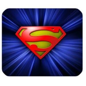 Custom vogue super hero logos superman logo for Bureau 39 superman