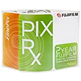 FujiFilm 2 year Digital Camera Extended Limited Warranty For FujiFilm Cameras