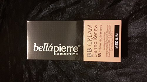 bellapierre-bb-cream-derma-renew-medium