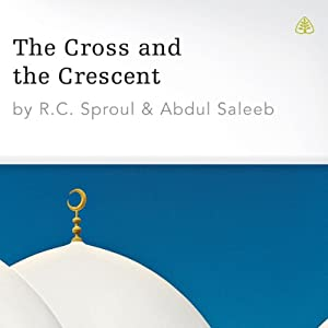 The Cross and The Crescent Audiobook