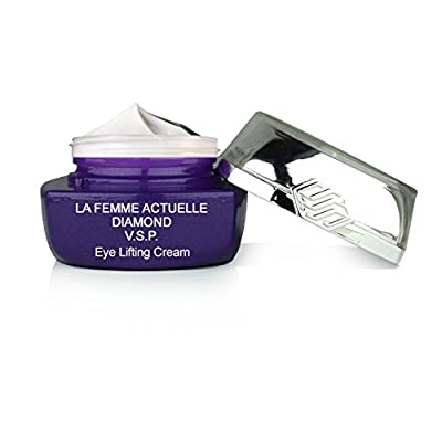 Best Cheap Deal for Eye Lifting Cream by Cosmetics Made in USA - Free 2 Day Shipping Available