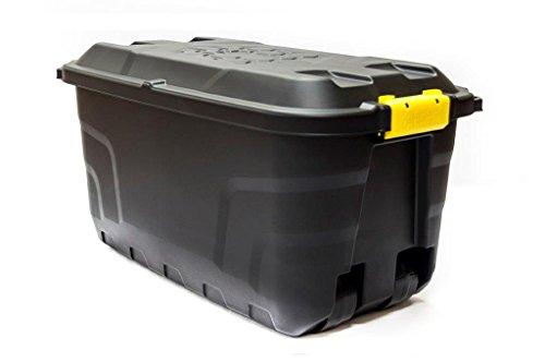75l-heavy-duty-storage-trunk-on-wheels