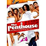 The Penthouse [DVD]