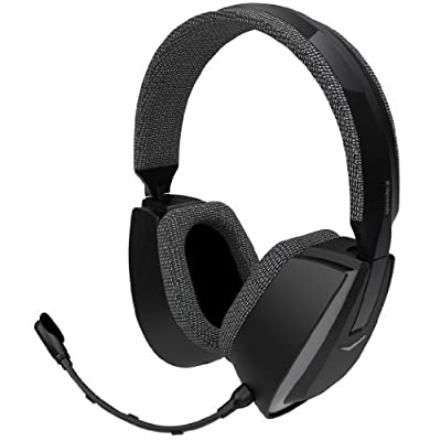 Klipsch Gaming Headphone