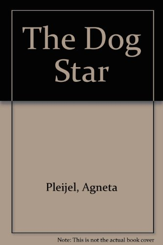 Image of The Dog Star