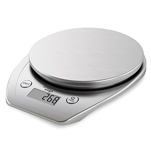Best kitchen scales for baking for Best kitchen scale for baking