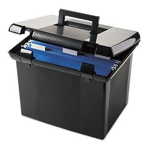 Model Amazoncom  DIY Office Desk Organizer Box Storage With Size19X11X8