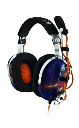 Razer-Battlefield-4-(RZ04-00720300-R3U1)-Over-Ear-Gaming-Headset