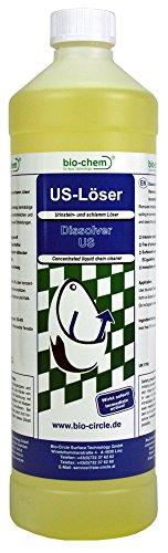 bio-chem-urine-loser-us-loser-1000-ml-nettoyant-detartrant-pour-eliminer-les-taches-de-nettoyant-sup