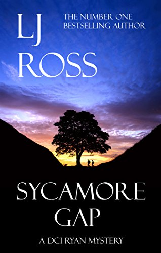 sycamore-gap-a-dci-ryan-mystery-the-dci-ryan-mysteries-book-2-english-edition