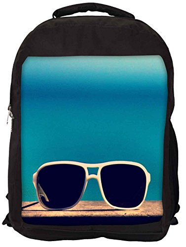 snoogg-sun-sand-n-glasses-laptop-backpack-casual-school-backpack