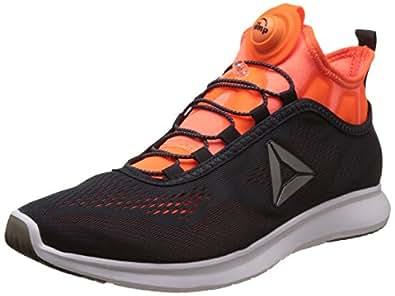 Reebok Pump Shoes Online India