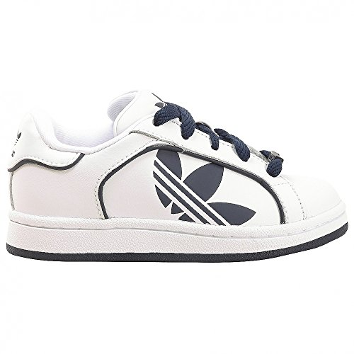 Buy Childrens Shoes