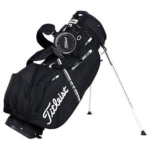 Titleist 2014 Lightweight Stand Bag by Titleist