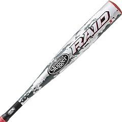Buy Louisville Slugger 2014 Raid Alloy Tee Ball Bats (13.5) by Louisville Slugger