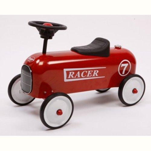 Porteur Baghera Racer