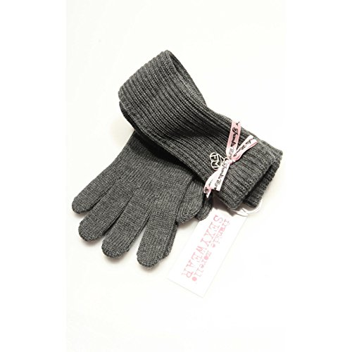 83890 guanti FRANKIE MORELLO SEXYWEAR accessori donna gloves women [M]