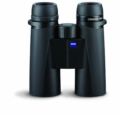 Zeiss Conquest Hd Binoculars 8X42