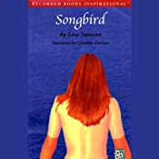 Songbird | [Lisa Samson]