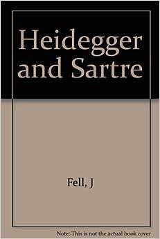 Simone De Beauvoir Sartre &