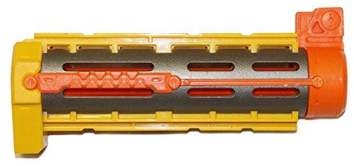 Nerf Recon CS-6 Dart Blaster Barrel Extension - 1