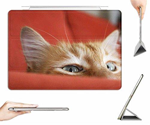 irocket-ipad-2-3-4-case-transparent-back-cover-i-see-you-mommy-auto-wake-sleep-function