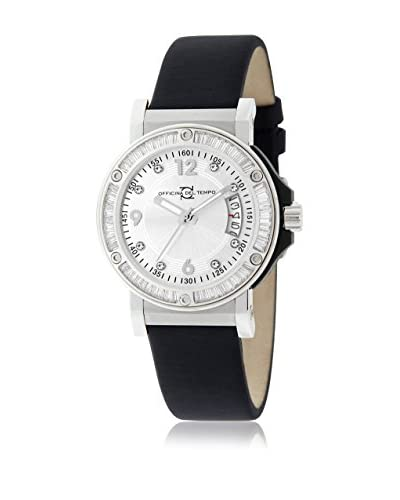 Officina del Tempo Reloj de cuarzo Woman Vanity 46.5 mm