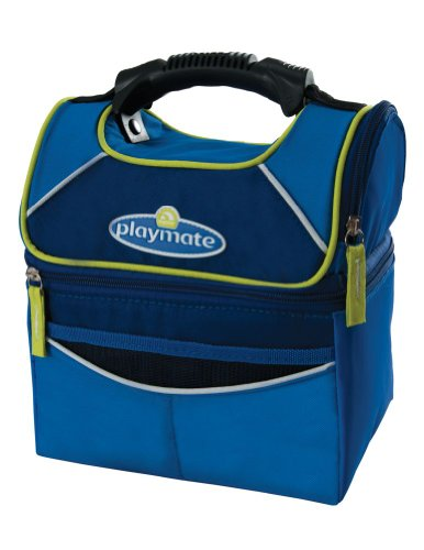 Insulated Bag Cooler Playmate Gripper 9 Igloo front-902531