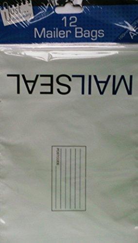 24-peel-seal-a5-mailer-bolsas-2-paquetes-de-12