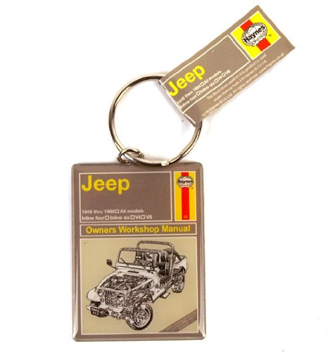 haynes-manual-metal-keyring-jeep