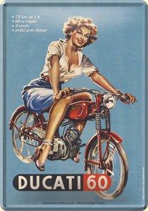 ducati-60-petite-plaque-carte-postale-na