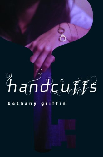 Image of Handcuffs