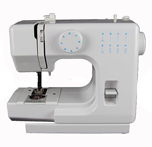 tesco-msm10-macchina-da-cucire-per-bambini