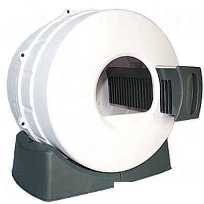 wangado-toilette-per-gatti-innovativa-ed-originale-veloce-e-facile-da-pulire-in-soli-20-secondi-con-