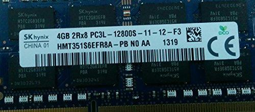 hynix-hmt351s6efr8a-pb-ram-da-4-gb-204-pin-ddr3l-1600-so-dimm-1600mhz-pc3l-12800s-cl11